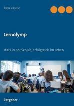 Lernolymp