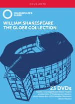 The Globe Collection