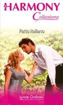Patto italiano