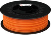 Premium PLA - Dutch Orange - 285PPLA-DUTORA-1000 - 1000 gram - 190 - 225 C