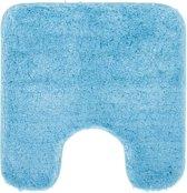 Differnz Altera - Wc-mat - 60x60 - Blauw