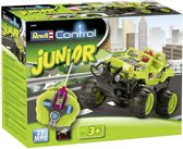 Revell RC-Junior Crash Car