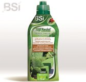 BSI Top Resist Buxus & Hagen 900ml