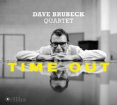 Time Out/Countdown - ..