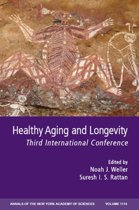 Healthy Aging and Longevity