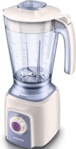 Philips Viva HR2160/40 - Blender