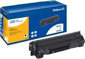Pelikan 4211927 laser toner & cartridge