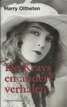 De Krays en andere verhalen