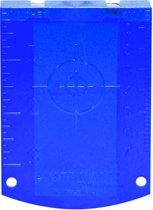 Bosch Professional Laserrichtbord