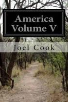 America Volume V