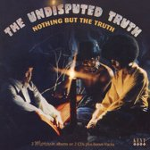 Undisputed Truth - Nothing But..