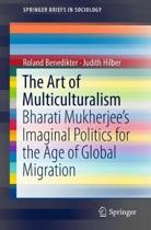 The Art of Multiculturalism