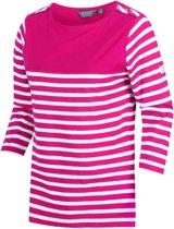 Regatta-Pandara-Outdoorshirt-Vrouwen-MAAT XL-Roze