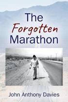 The Forgotten Marathon