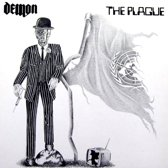 Plague -Hq-