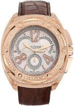 Saint Honore Mod. 889081 8BYDR - Horloge