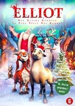 Elliot - Het Kleine Rendier (dvd)