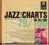 Jazz In The Charts 79/1945