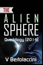 The Alien Sphere Quadrilogy (2014)
