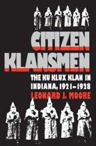 Citizen Klansmen