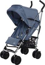 Koelstra - Buggy Simba T4 - Shade Blue