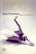 Plisetskaya: Diva Of Dance