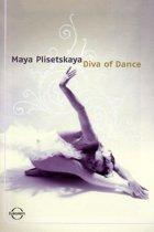 Maya Plisetskaya - Diva Of Dance / Theatre Royal De La