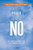 El Poder del No / The Power of No