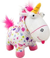 Despicable Me pluche unicorn knuffel met onesie