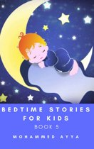 Bedtime stories for Kids