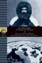 North PoleA Narrative History