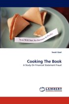 Cooking the Book