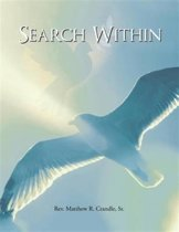 Search Within
