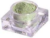 Mineralogie Shimmer Eye Shadow Mojito