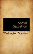 Social Salvation