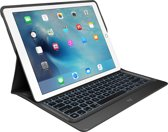 Logitech CREATE - Toetsenbord Case voor iPad Pro - Qwerty