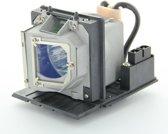 InFocus SP-LAMP-053 Projector Lamp (bevat originele UHP lamp)