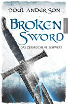 Broken Sword - Das zerbrochene Schwert