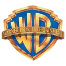 Warner Bros. Entertainment Games voor de PS4 vanaf 16+