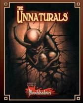 The Unnaturals (Classic Reprint)