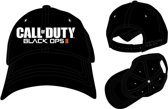 Call Of Duty - Black Ops II Verstelbare Pet