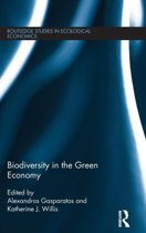 Biodiversity in the Green Economy