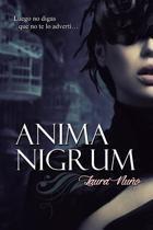 Anima Nigrum