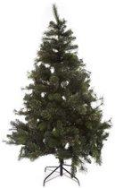 Kerstboom needle mix pine 240cm