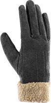Blackfox Cheyenne handschoenen - zwart - Maat L