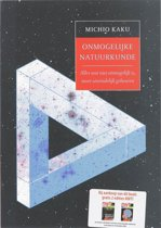 Onmogelijke natuurkunde