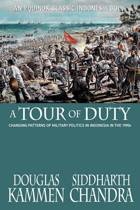 A Tour of Duty