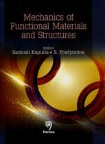 Mechanics of Functional Materials and Structures
