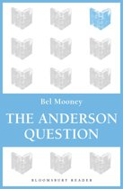 The Anderson Question