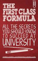 The First Class Formula